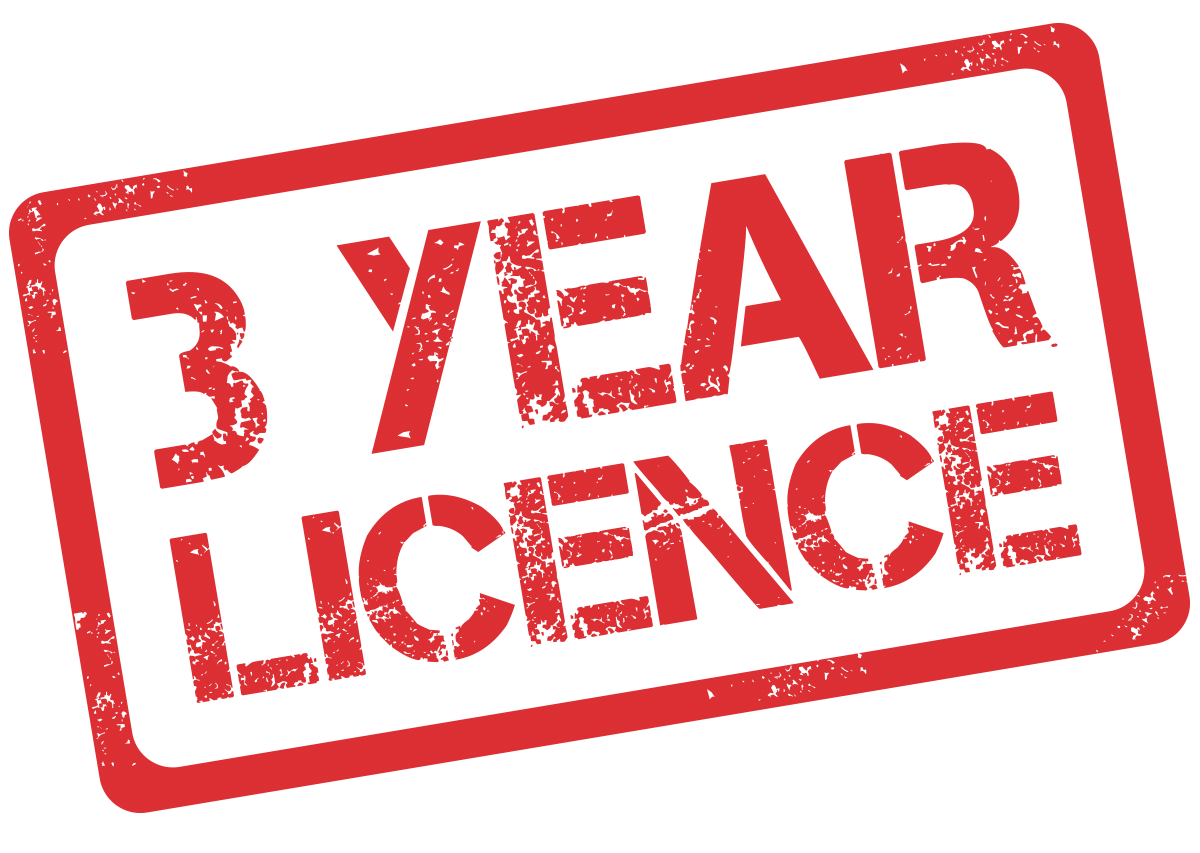 3-Year-Licence-Stamp-Red.png#asset:489:url