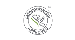 acc-safe-contractor