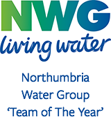 awd-nwg-living-water